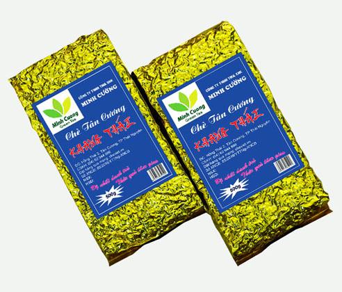 Chè Khang Thái 500g