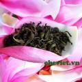 Nguồn gốc trà sen Tây Hồ có từ đâu?