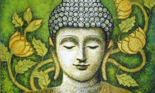 Hoa Sen trong tâm thức Phật giáo