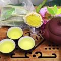 Mua trà sen Minh Cường chưa bao giờ đơn giản như thế!