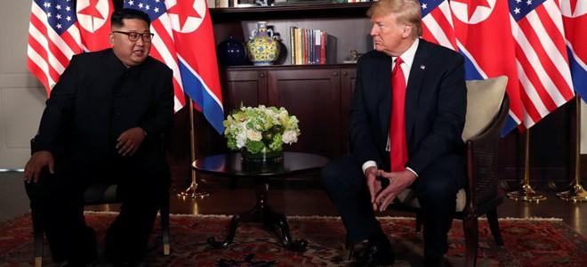Trà sen Minh Cường khuyến mại dịp hai nhà lãnh đạo Trump – Kim gặp nhau tại Hà Nội